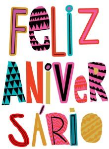 Imagem-para-Whatsapp-Aniversario-Feliz-Aniversario
