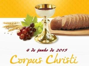 corpus-christi-01.jpg.454x340_0_90_6972