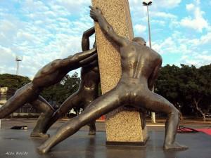 Monumento-as-Tres-Racas-Goiania